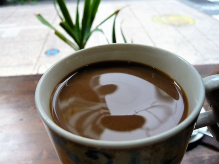 カルディコーヒーアップ2.JPG