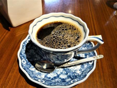 bondコーヒー.JPG